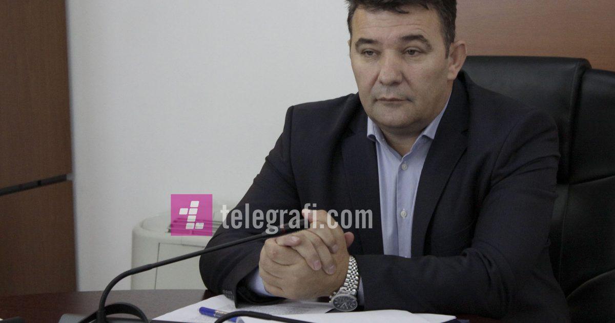 Haxhi Shala: Taksa ndaj Serbisë të mbetet, Haradinaj e ka përkrahjen e Nismës