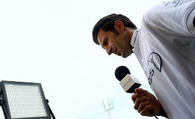 Figo: Shpresoj që Interi ta fitojë Scudetton, nuk duhet shitur Icardi
