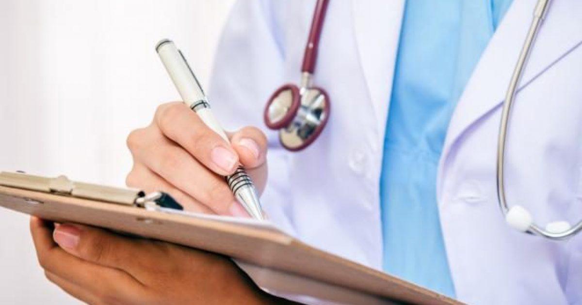 SHSKUK do të punësojë mbi 103 specialistë të pa punë, të profileve mjekësore