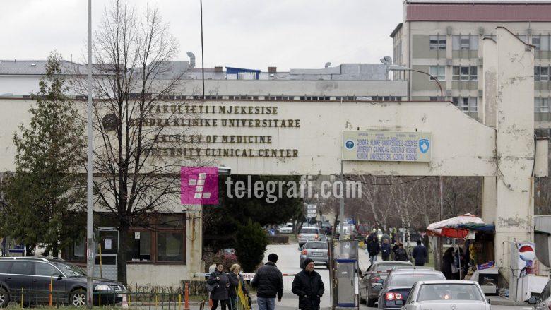 SHKSUK ndalon publikimin e operacioneve (Dokument)