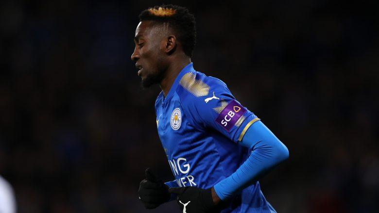 Gjashtë lojtarët më të nënvlerësuar aktualisht në Ligën Premier
