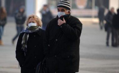 Ajri në rajonin e Prishtinës më i ndoturi, në Dukagjin më i pastri (Video)