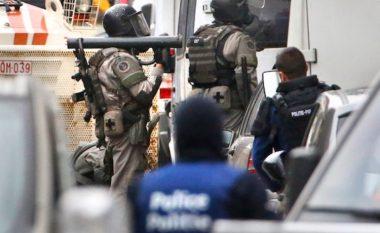 Interpol ngre alarmin: Është vjedhur një kamion me 34 mijë litra materiale shpërthyese, mund të përdoren për prodhimin e bombave
