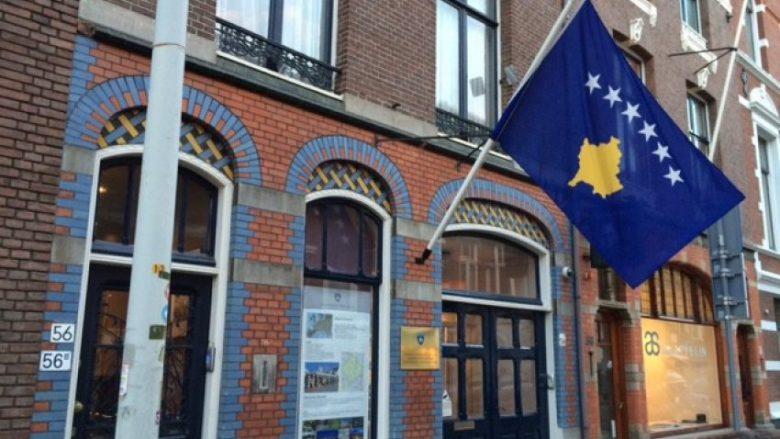Kosova shpenzon mbi 5.5 milionë euro në vit për qiranë e konsullatave dhe ambasadave