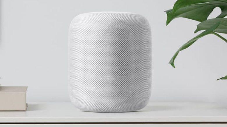 Fillojnë para-porositë për Apple HomePod