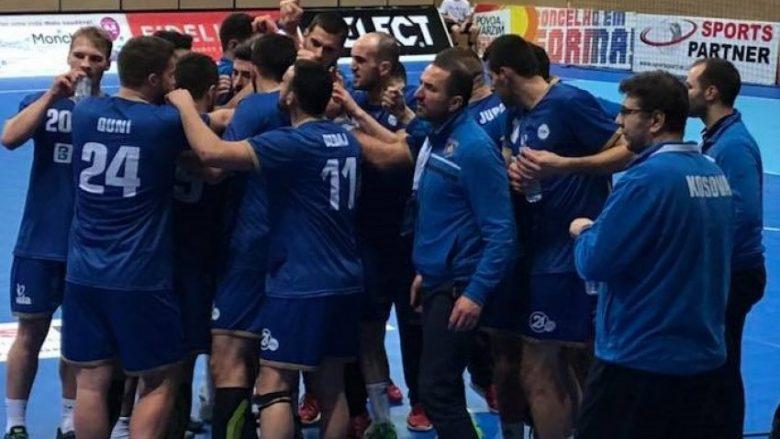 Kosova person humbje ndaj Polonisë në kualifikimet për Kampionatin Botëror 2019
