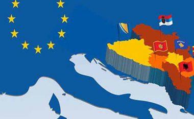 Strategjia e BE-së për Ballkanin: Kosova përmendet vetëm për dialogun me Serbinë