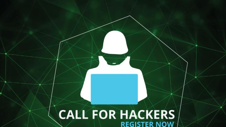 Përzgjidhen kandidatët për ngjarjen 'The DAY When Hacking is Legal IV'