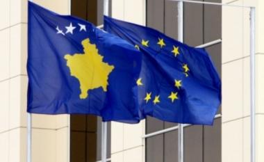 Opozita thotë se po rriten mospajtimet mes Kosovës dhe BE-së