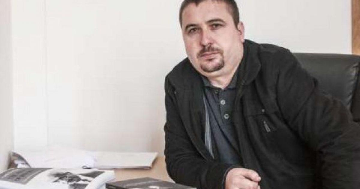 Latifi: Taksa është kthyer në instrument të garës së brendshme politike