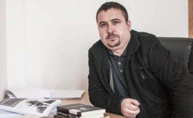 Këshilltari i Veselit i quan goditje të qëllimshme lajmet për shefin e tij