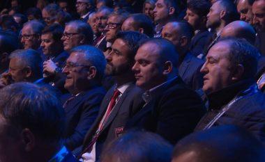 Liga C, grupi 1: Me kë do të përballet Shqipëria?
