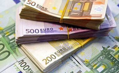 Bankat komerciale në Kosovë fitojnë rreth 80 milionë euro gjatë vitit 2020