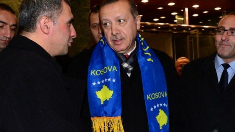 """Résultat de recherche d'images pour """"erdogan shqiptaret"""""""