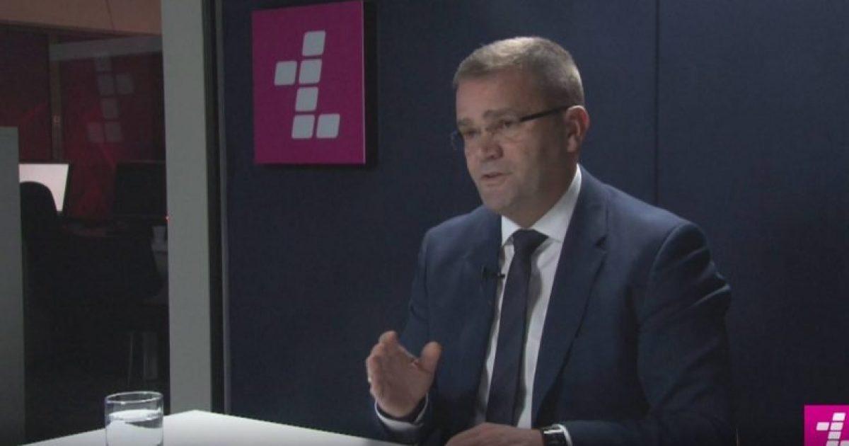 guvernatori-mehmeti-kosova-ka-stabilitet-financiar-te-sigurt