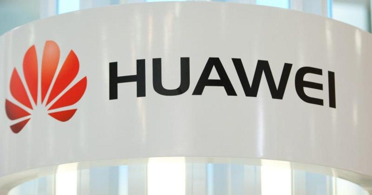 Telefoni i palosshëm 5G nga Huawei debuton këtë muaj