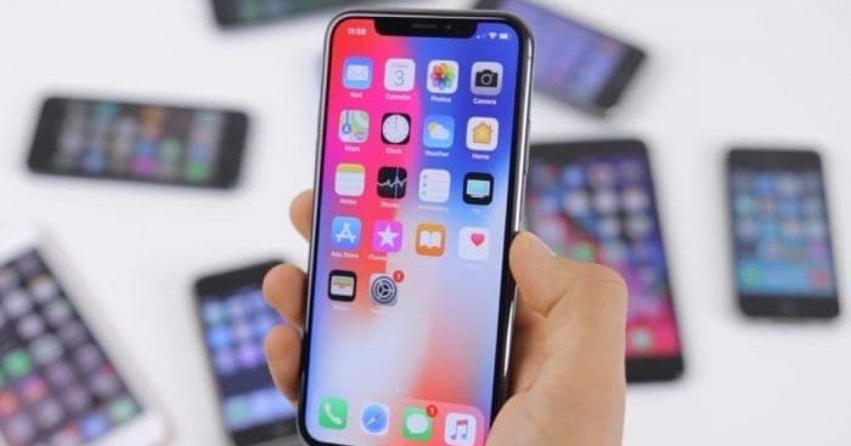 iPhone i 2019-tës mund të vijë me tri kamera