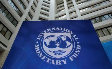 FMN kërkon zgjidhjen e tensioneve tregtare SHBA-Kinë