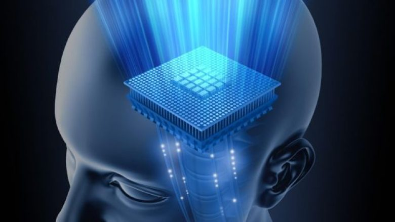 Inteligjenca artificiale mëson duke dialoguar me njeriun
