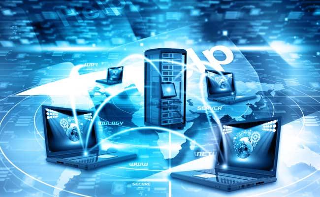 ASK: 88.8% e familjeve kanë qasje në internet