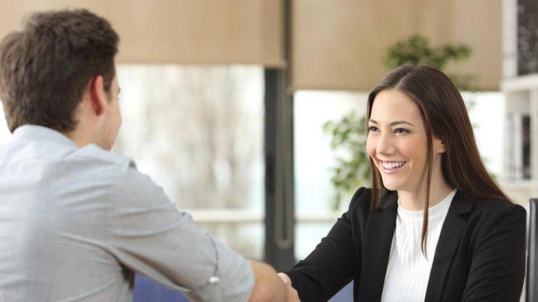 Pesë aftësitë të cilat duhet t'i përvetësoni deri në vitin 2020 për të pasur një punë me rrogë të lartë