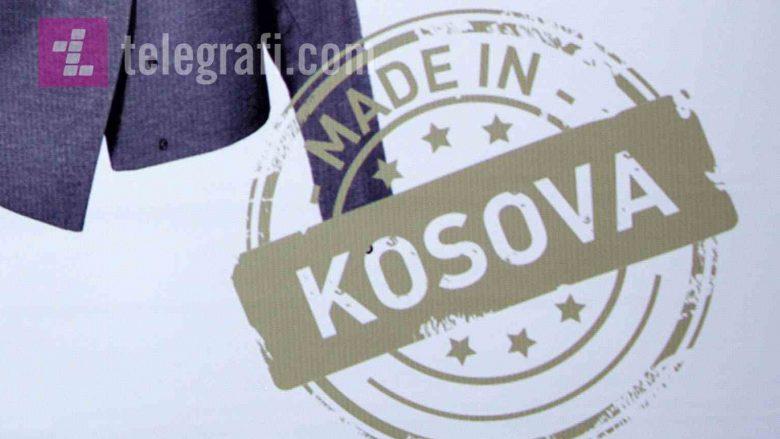Kosova nuk ka çka të eksportojë në vendet e BE-së