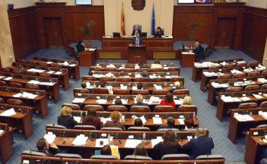 LSDM bojkoton kryetarin e Kuvendit, nuk shkojnë në takim koordinues