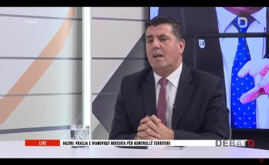 Haziri: Tentimi për zhbërjen e Speciales, i ka tensionuar raportet më ndërkombëtarët (Video)