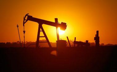 Goldman Sachs ul parashikimet për çmimin e naftës për vitin 2019