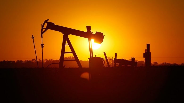 Rriten çmimet e naftës, pasi OPEC-u refuzoi rritjen e prodhimit