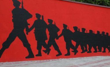 Aktakuzë ndaj 12 personave për rastin e veteranëve