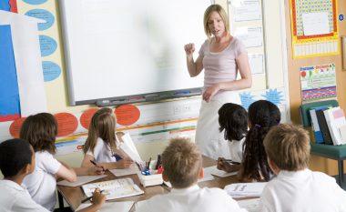 10 vendet që paguajnë më shumë mësuesit (Foto)