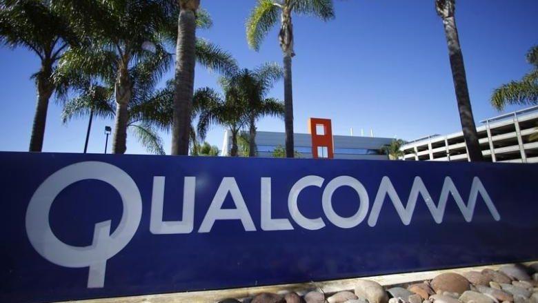 Qualcomm debuton procesorët e ri që përmirësojnë performancën në telefonat mesatar
