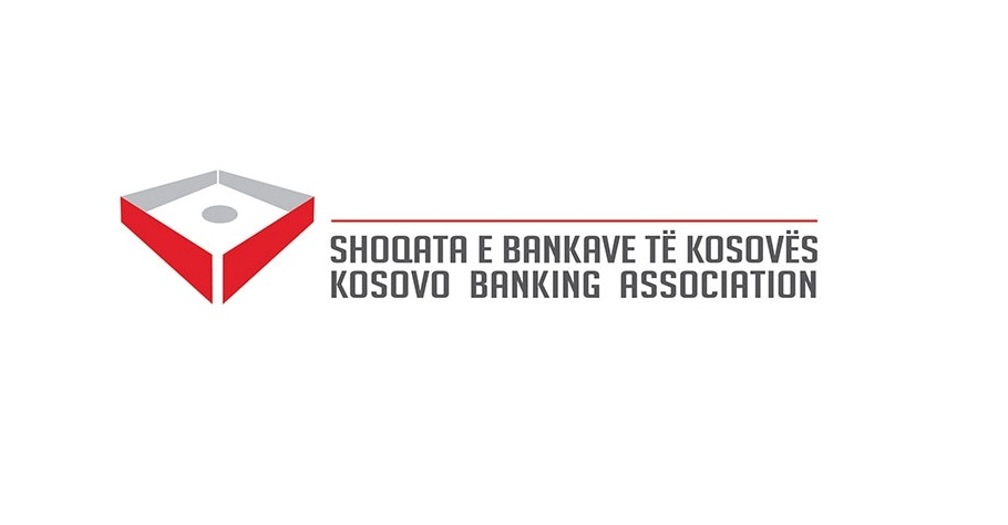 Image result for shoqata e bankave te kosoves