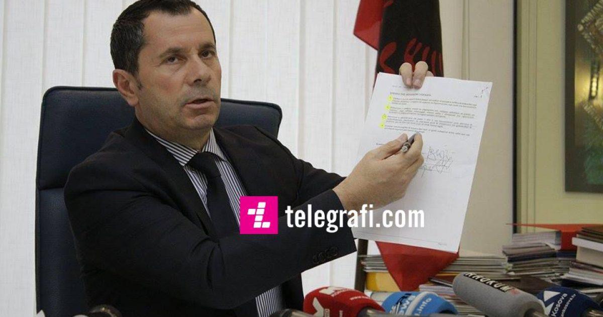 gashi-organet-kosovare-te-hetuesise-te-mos-u-japin-informata-autoriteteve-serbe-per-vrasjen-e-ivanoviqit