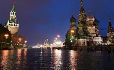 Edhe aty janë zhvilluar lojëra mizore spiunuese: Pesë vend-takimet sekrete KGB-CIA në Moskë