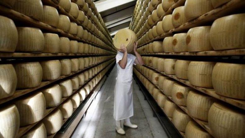 Bien çmimet e ushqimeve në gjithë botën
