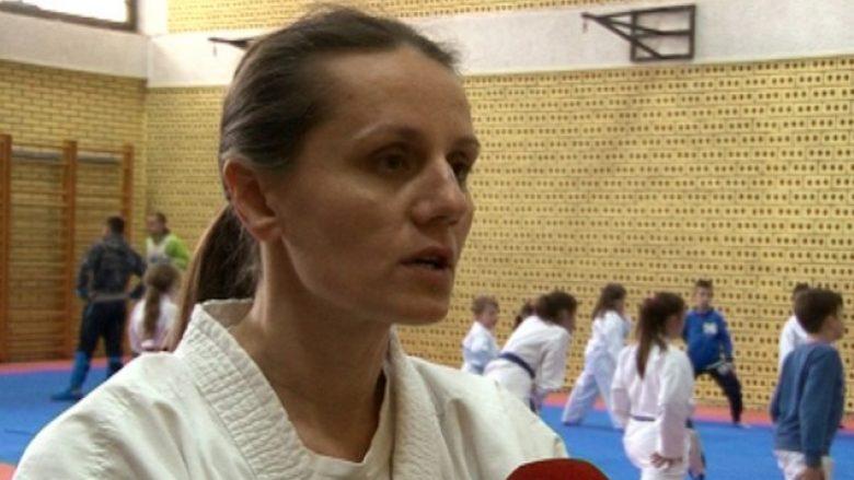 Sportistët nga Kosova po përgatiten për LO 'Tokio 2020'