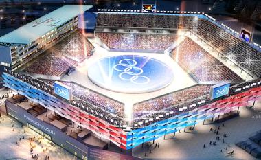 Të premten bëhet ceremonia hapëse e LOD PyeongChang 2018, Kosova bënë parakalimin historik pas orës 12:00