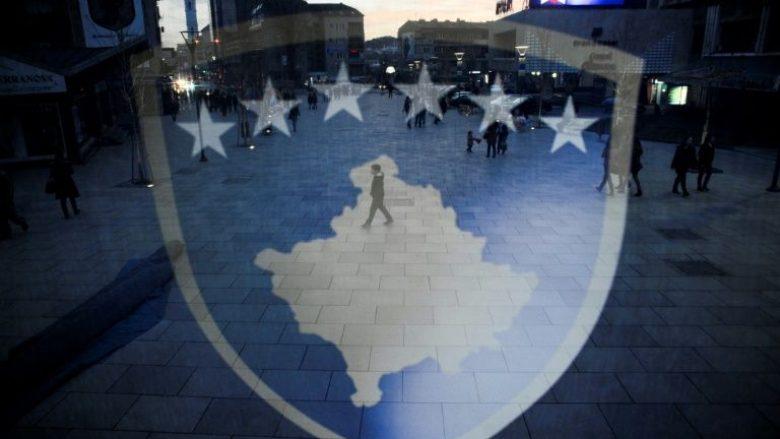AFP numëron 5 fakte për Kosovën në prag të 10 vjetorit të pavarësisë