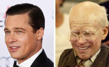 Aktorët që u transformuan tërësisht për rolet e tyre falë makijazhit (Foto)