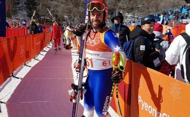 Albin Tahiri i kënaqur me rezultatin e garës së parë, pret më pak gabime në të dytën