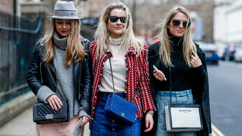 Mjaft më me telashet nga të ftohtët: Kështu duhet të visheni për punë dimrit (Foto)