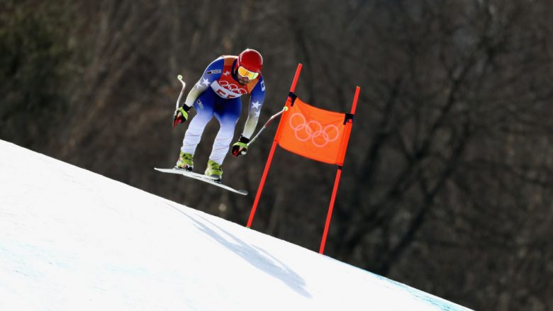 Albin Tahiri (Getty ImageS)