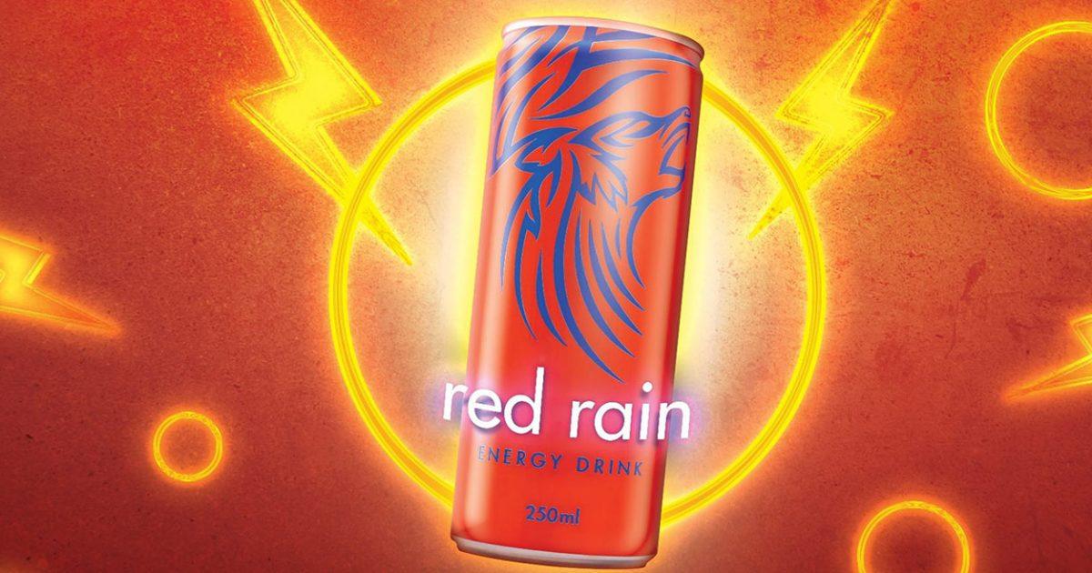 permiresoje-performancen-nga-energjia-e-pashtershme-e-red-rain