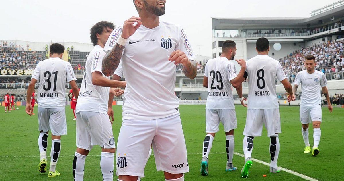 Gabigol ka rilindur  Tre gola në tri ndeshje dhe shet shumicën e fanellave