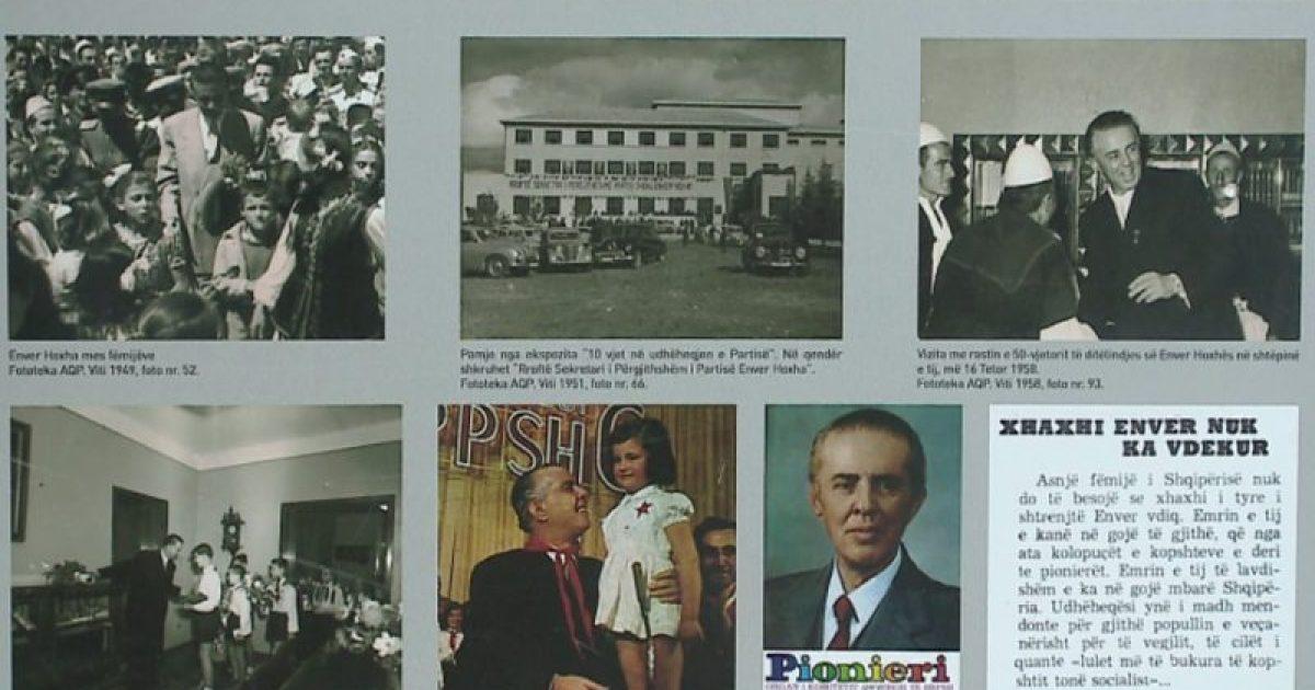 ekspozita-ne-pavijonin-e-diktatures-cfare-ishte-komunizmi
