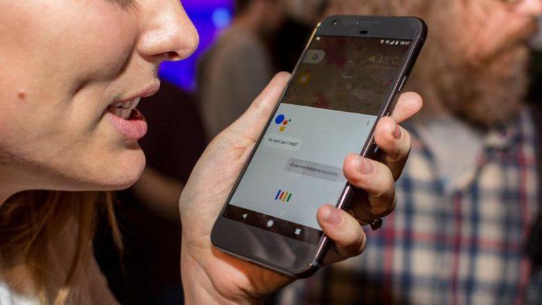 'Google Assistant' do të flas më shumë se 30 gjuhë