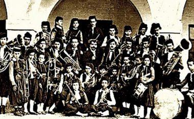 """""""Kanga e miletit"""" ose himni i vërtetë shqiptar"""