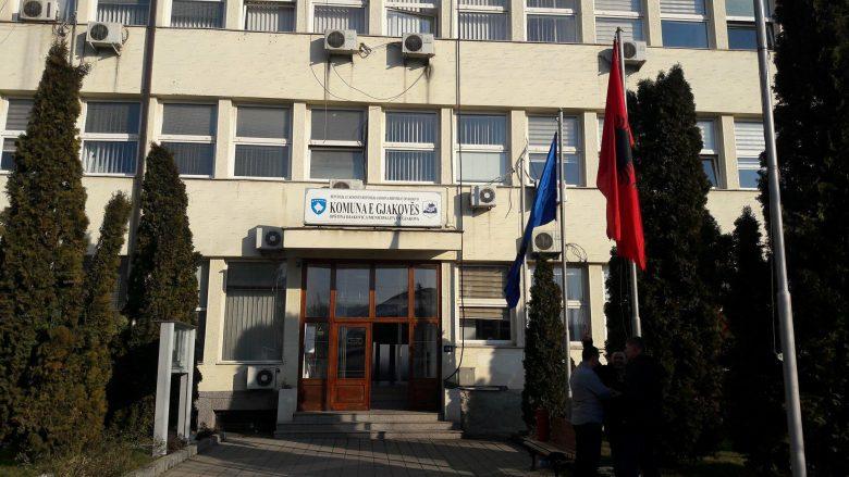 Kreu i Gjakovës beson në vazhdimin e bashkëpunimit të mirë me KEDS-in